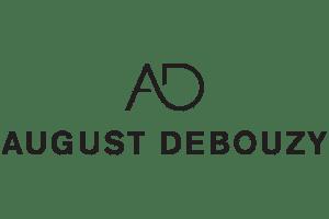 August & Debouzy