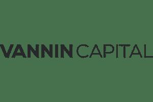 Vannin Capital