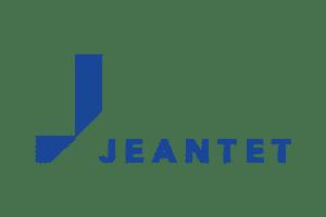 Jeantet