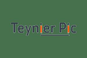 Teynier Pic
