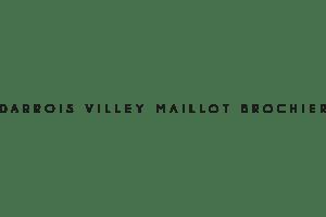 Darrois Villey Maillot Brochier
